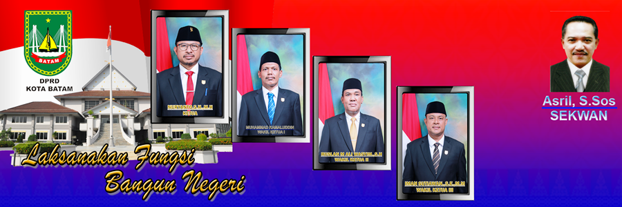 This image has an empty alt attribute; its file name is BANNER-PIMPINAN-BARU-resample.png